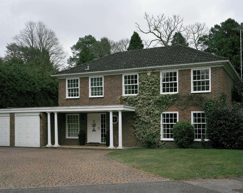 house gloria.jpg