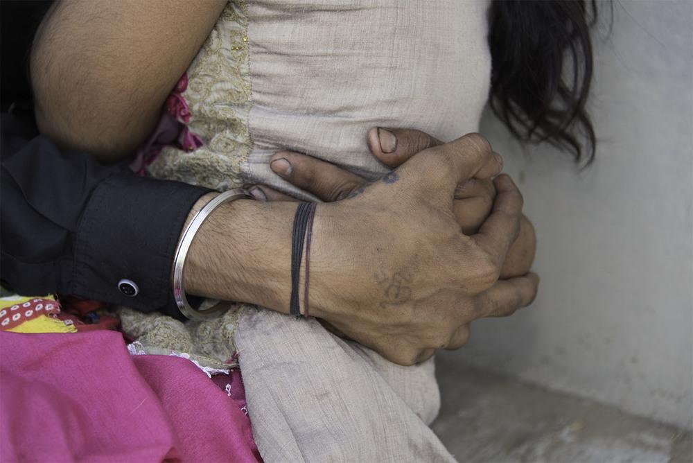 hindu hands.jpg
