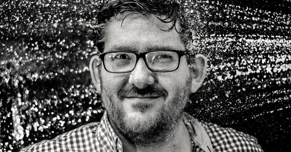 Felix Kling, People- und Sport-Fotograf aus Deutschland