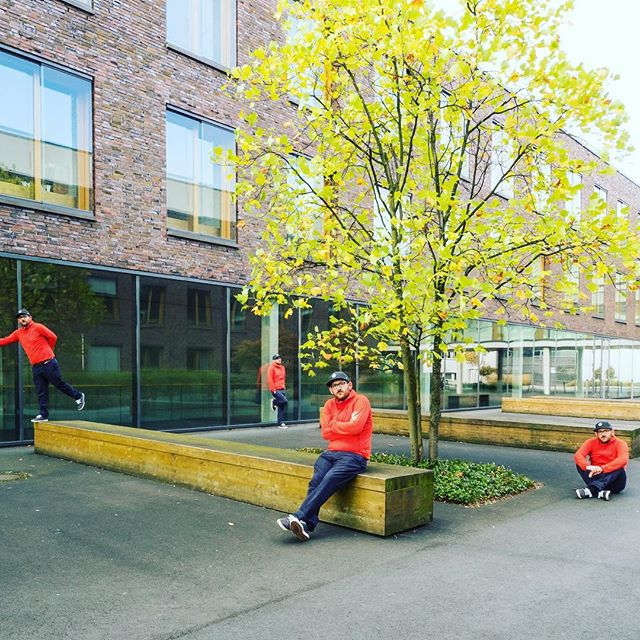 Viele Ziele für 2018? Was habt Ihr euch vorgenommen? Oft ist es besser sich auf eine Sache zu konzentrieren und diese auch wirklich durchzuziehen, anstatt immer vier Dinge auf einmal zu machen! 💪🎉😄 #2018 #Ziele #Erfolg #neuesJahr #Start #Herausforderung #Fokus #Frankfurt #Main #Fotografie #Gestaltung #Architektur #felixklingpictures