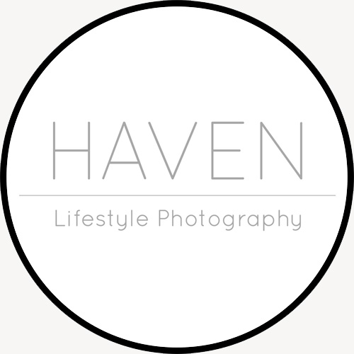 Haven did my photos.