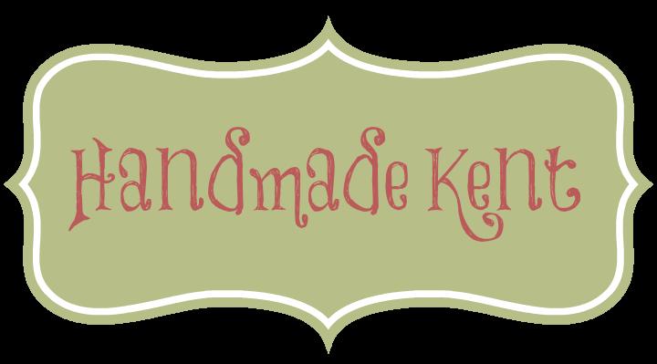 Handmade-Kent logo.png