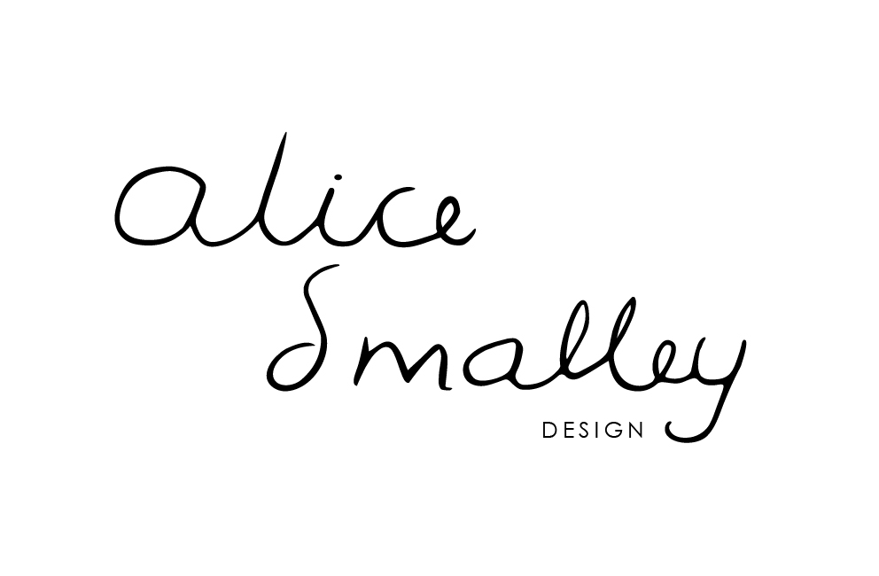 Alice Smalley