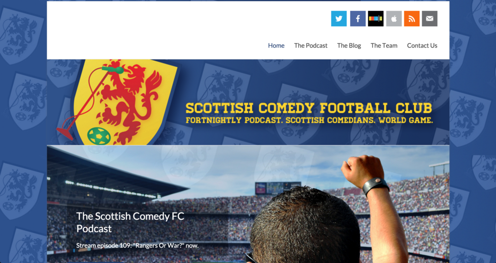 scottish-comedy-football-club.png