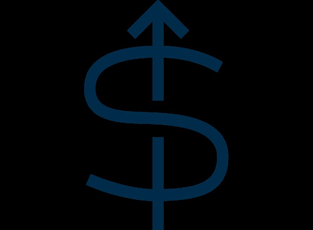 expedia-affiliate-superior-economics.png