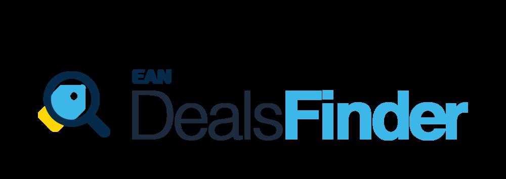 EAN-Deals-Finder_logo.png