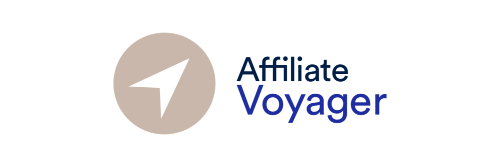 AffiliateVoyager-Logo.png