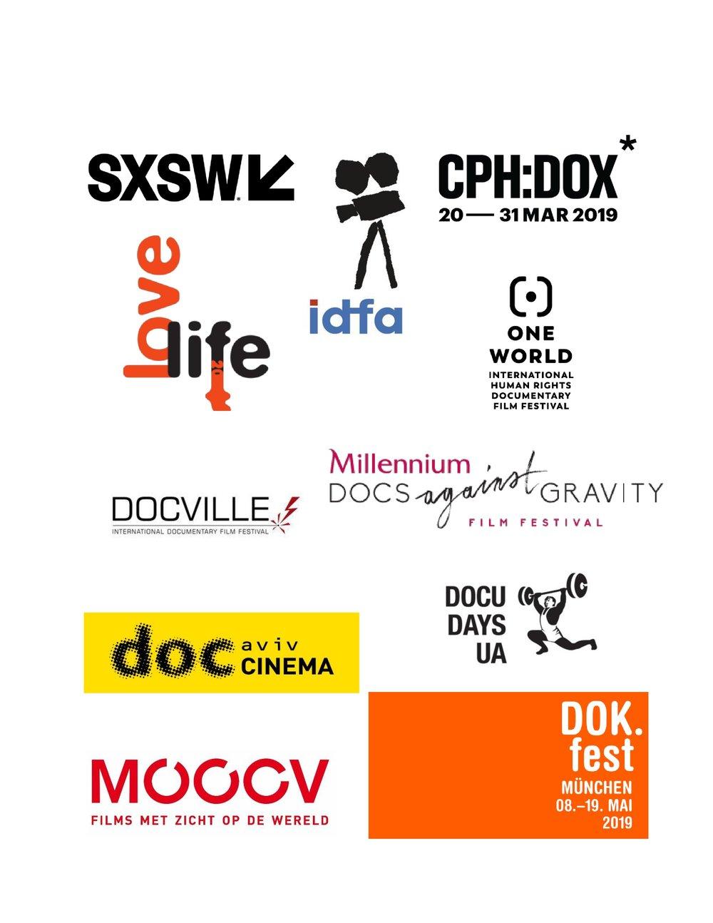 Film Festivals-page-0.jpg