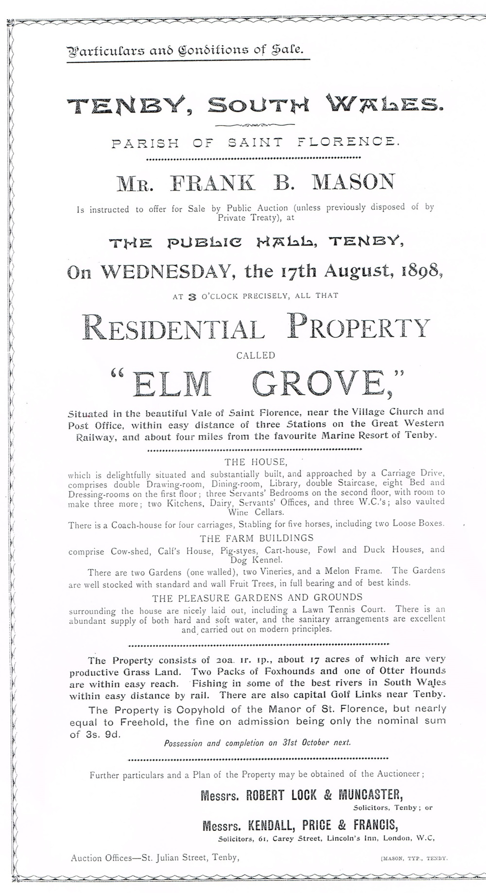 elm grove auction 2.jpg