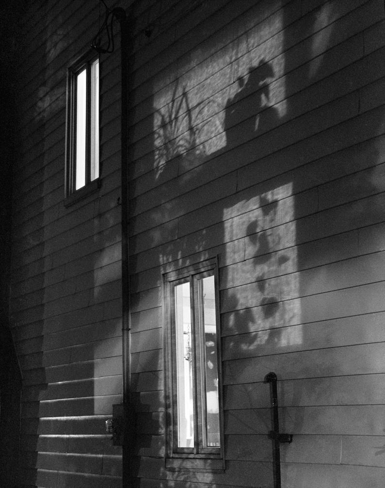 mirage nocturne_05.jpg