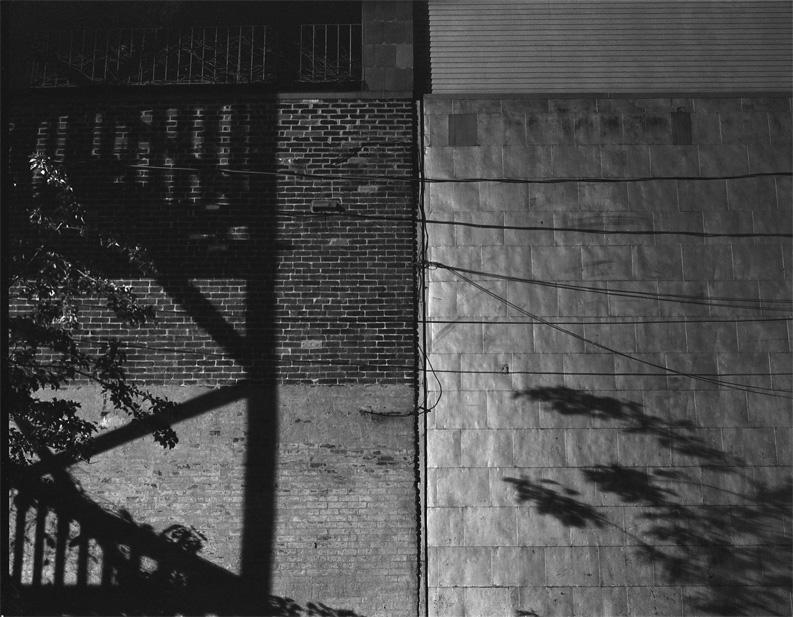 mirage nocturne_7.jpg
