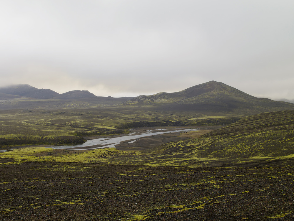 ICELAND_EP2_0914_606.jpg