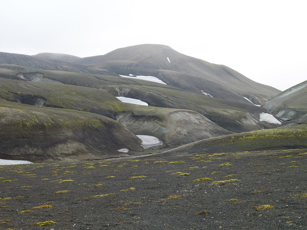 ICELAND_EP2_0914_615.jpg
