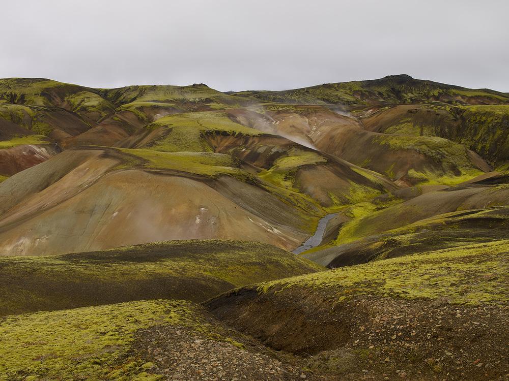 ICELAND_EP2_0914_636.jpg