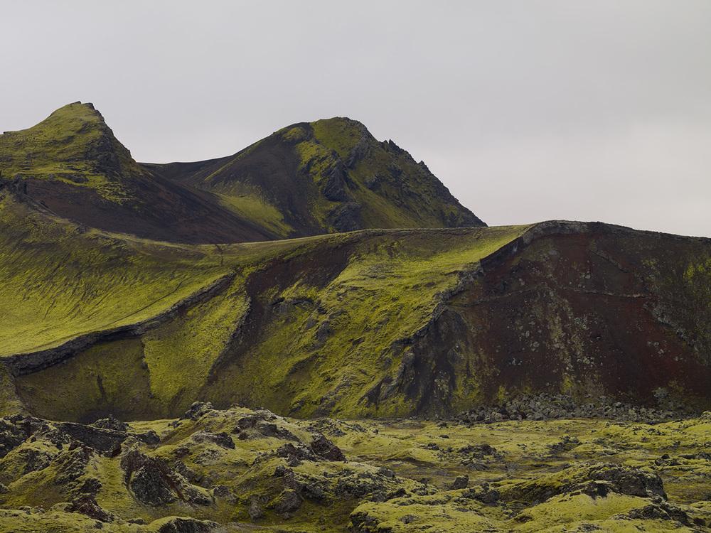 ICELAND_EP2_0914_667.jpg