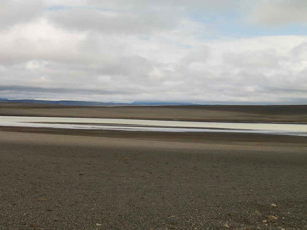 ICELAND_EP2_0914_719.jpg