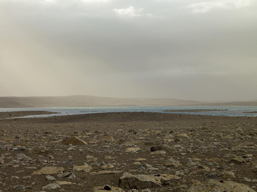 ICELAND_EP2_0914_821.jpg