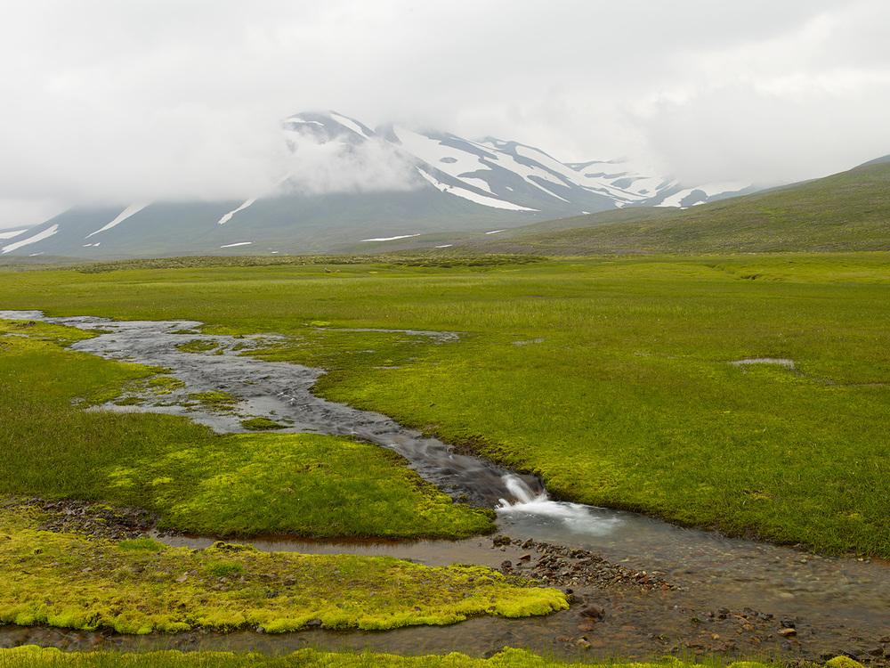 ICELAND_EP2_0914_838.jpg