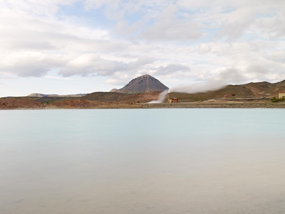ICELAND_EP2_0914_1076.jpg