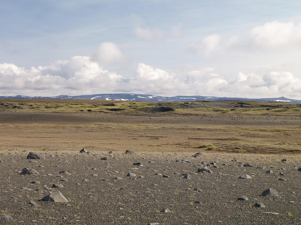ICELAND_EP2_0914_1299.jpg