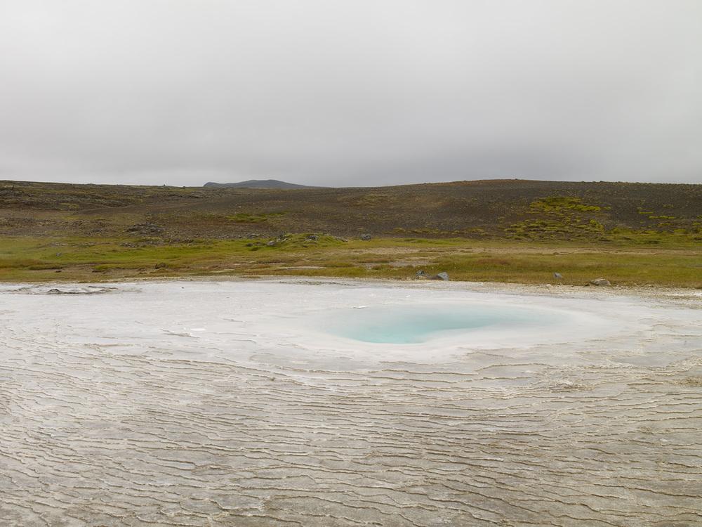 ICELAND_EP2_0914_1559.jpg
