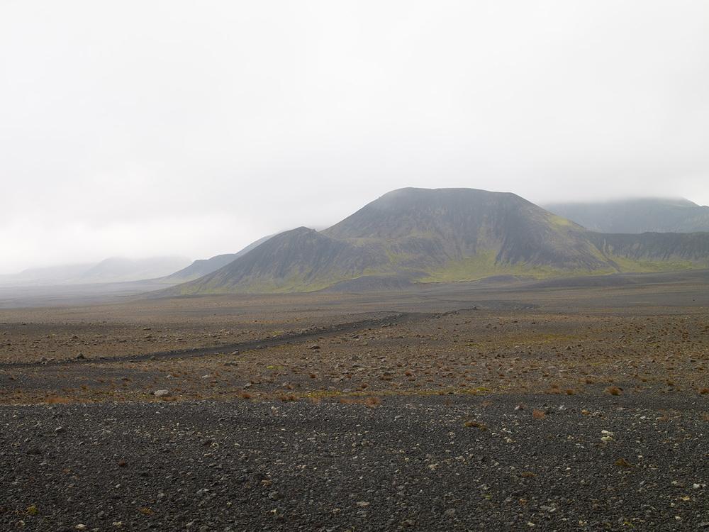ICELAND_EP2_0914_1612.jpg
