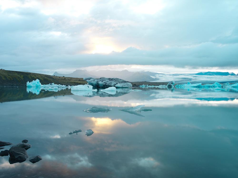 ICELAND_0673.jpg