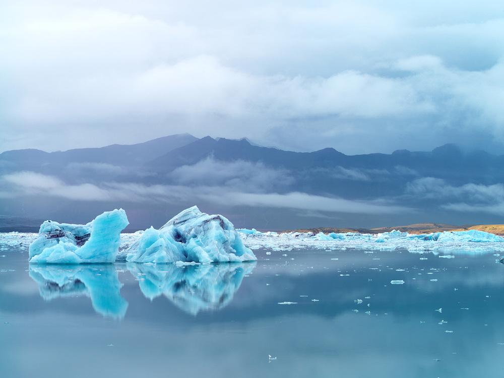 ICELAND_0638.jpg