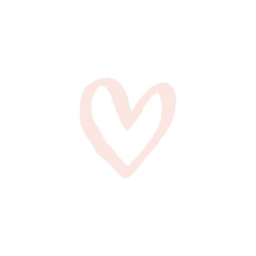 heart-motif.jpg