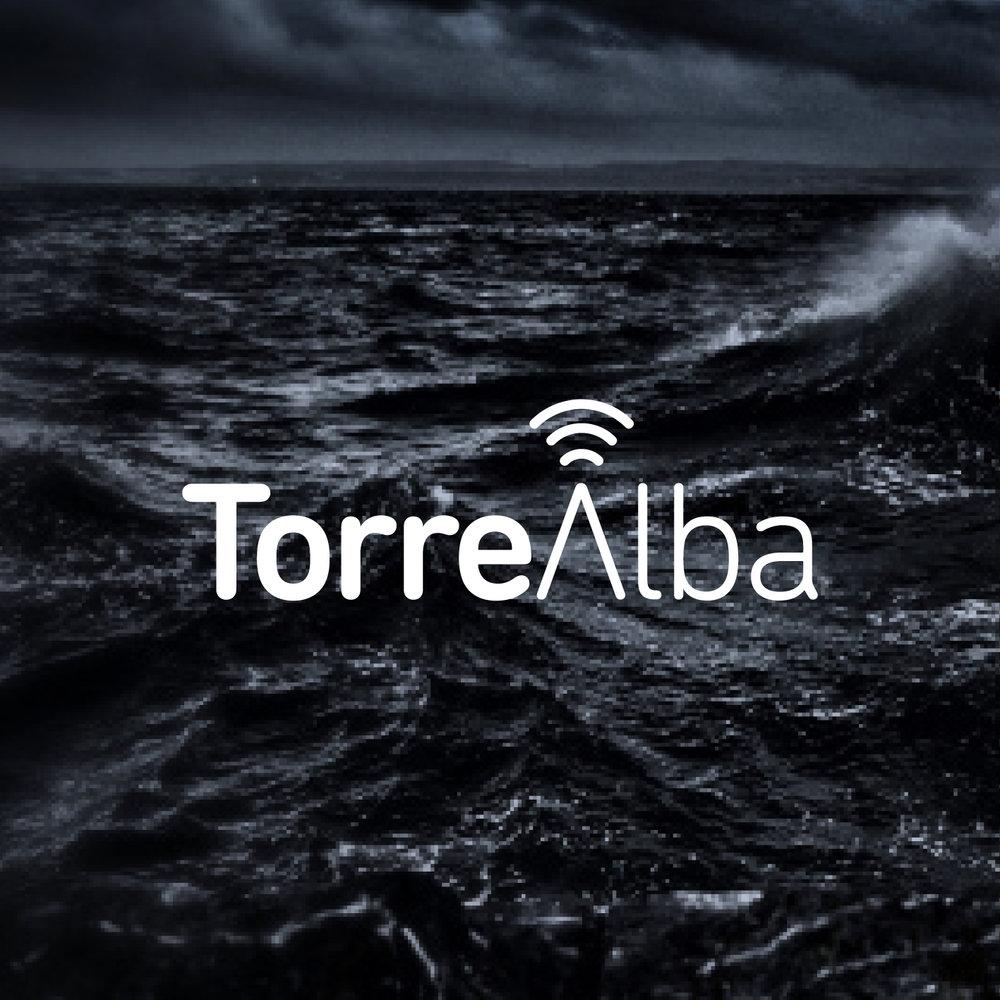 branding-torrealba.jpg