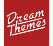 Dream Themes.png