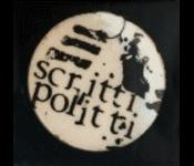 Scritti Politti Logo.png