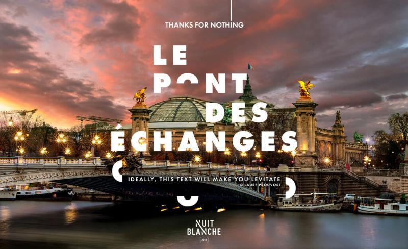 Affiche-Pont-Alexandre-III-1.jpg