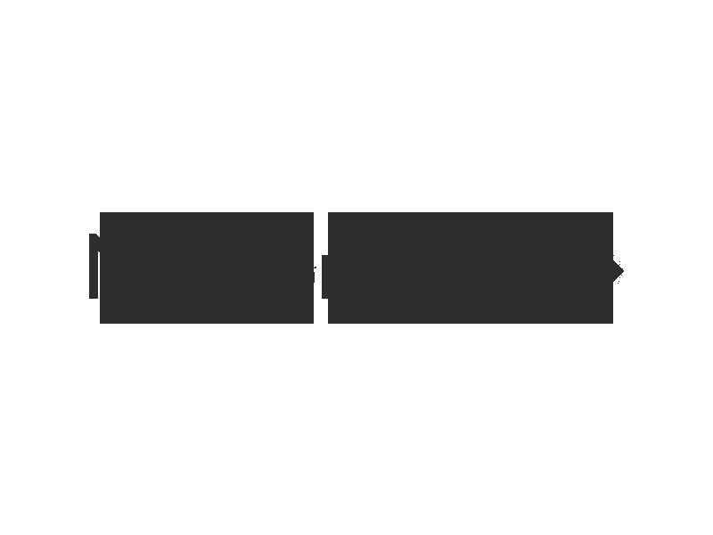 Norconsult AS - Kvar? Innovasjonsbygget, 3. etgTlf: Sentralbord: (+ 47) 57 62 79 00Webside: www.norconsult.no