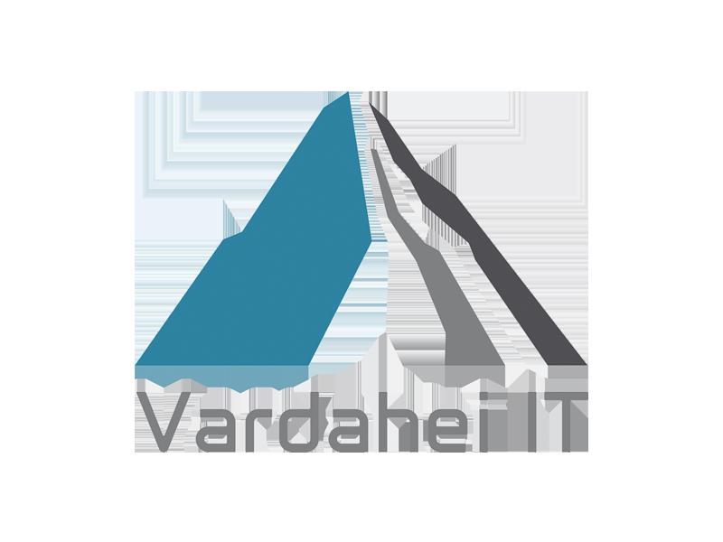 Vardahei IT - Kvar? Linesbygget, 1.etgTlf: 930 94 567Epost: post@vardahei.noWebside: www.vardahei.no