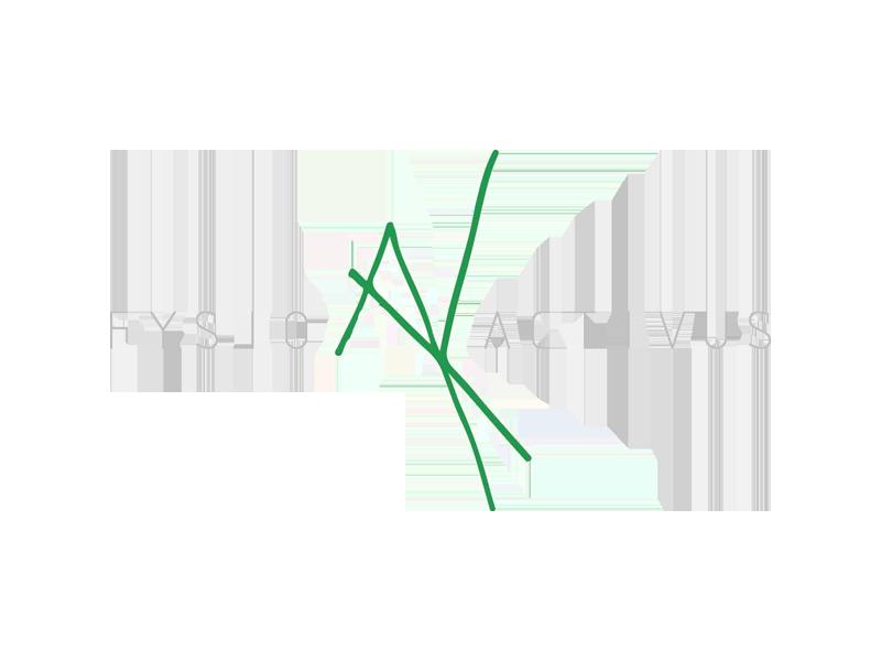 Fysio Activus - Kvar? Linesbygget (over Idrettssenteret)Tlf: 46 42 55 10E-post: maren@fysioactivus.noWebside: www.fysioactivus.no