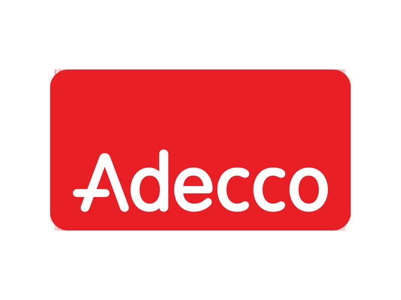 Adecco - Kvar? Stadionbygget, 3.etgTlf: 57 62 99 99E-post: bemanning.sogndal@adecco.noWebside: www.adecco.no