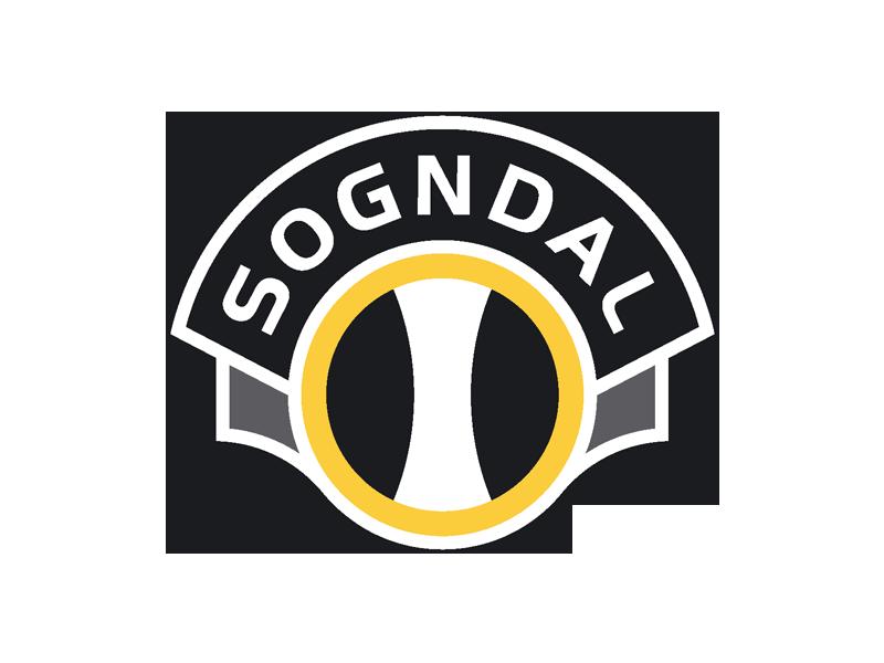 Sogndal Fotball - Kvar? SognahallenTlf.: 900 66 554E-post: post@sogndalfotball.noWebside: www.sogndalfotball.no