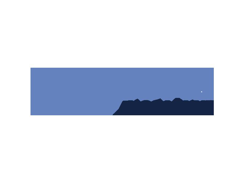 Sogndal skisenter as - Tlf: 458 19 519E-post: post@hodlekve.noWebside: www.sogndalskisenter.no