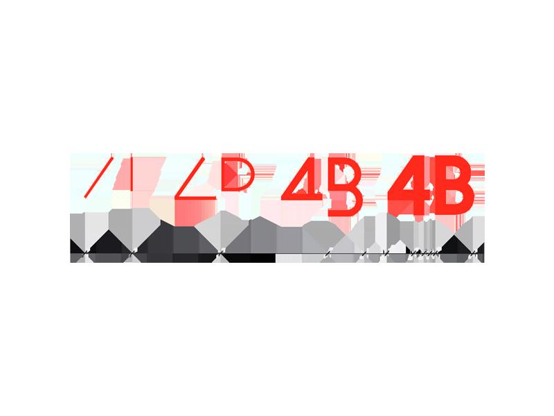 Arkitektkontoret 4B AS - Kvar? Innovasjonsbygget, 3.etgTlf.: 57 62 77 50 E-post: post@arkitektkontoret4b.noWebside: www.arkitektkontoret4b.no