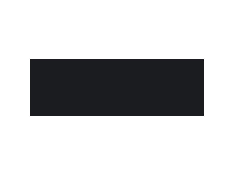 Fjellsportfestivalen AS - Kvar? Stadionbygget, 3.etgRagnhild FagerslettTlf: 482 50 089E-post: daglegleiar@fjellsportfestivalen.noWebside: www.fjellsportfestivalen.no