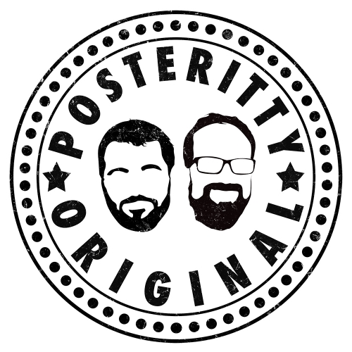 Posteritty_Logo_Minimalist_Design.jpg