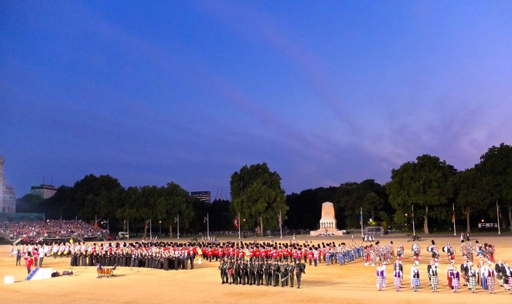 Beating_Retreat_2015_London_Posteritty