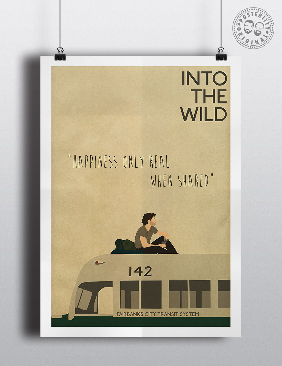 happiness is only real when shared into the wild essay titles happiness is only real when shared into the wild essay titles image 11