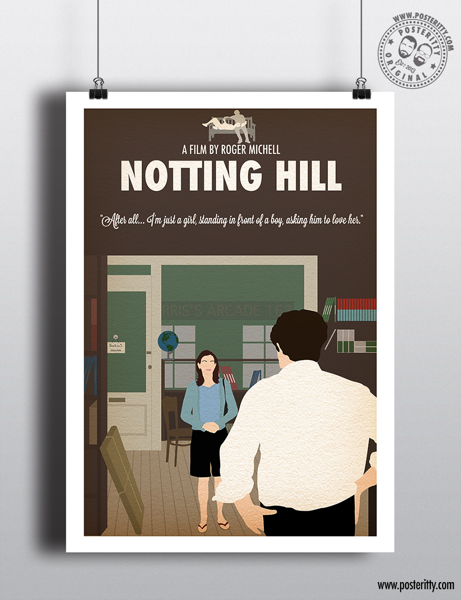 notting hill full movie with subtitles