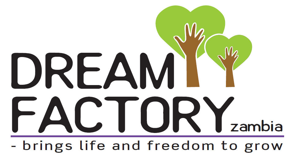 Dream Factory Zambia