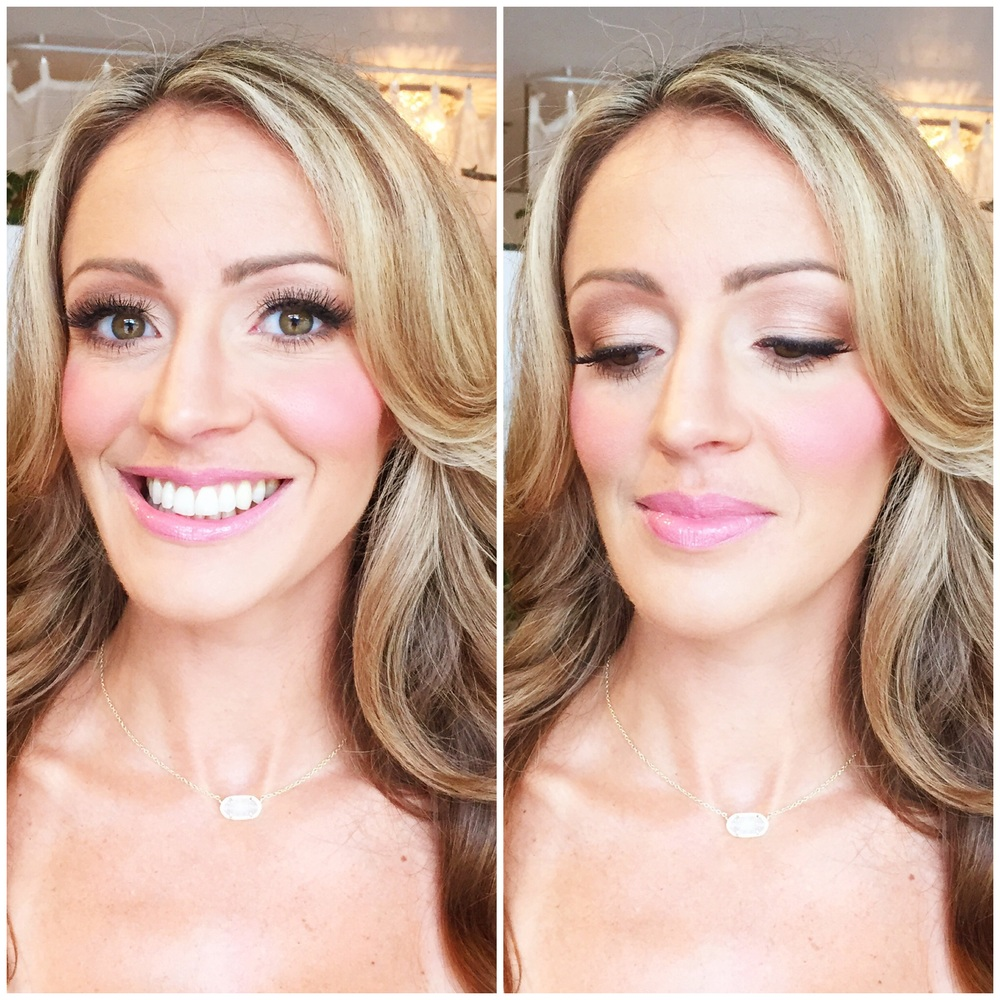 #marismalonecalderon #makeupartist #austinbrides #nofilter #austinweddingmakeup #atx #atxbrides #bride #brides #beautiful #bridalmakeup #weddingmakeup #texasbrides #airbrush #airbrushmakeup #pearlartists #pearlhairandmakeup #wedding #airbrush #texasbrides #texaswedding #hillcountrybride #hillcountrywedding #bridalglam #realbride #austinweddingmakeupartist