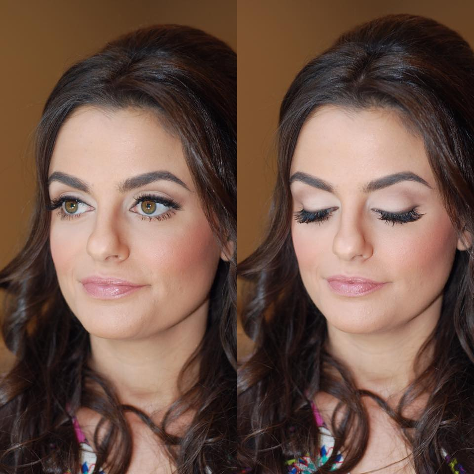 weddingmakeup