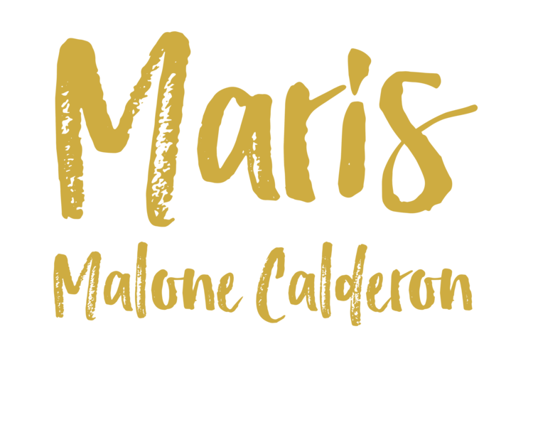 Austin Texas Wedding and Bridal Makeup Artist - Microblading + Permanent Cosmetics - Maris Malone Calderon