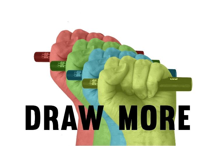 drawmore.jpg